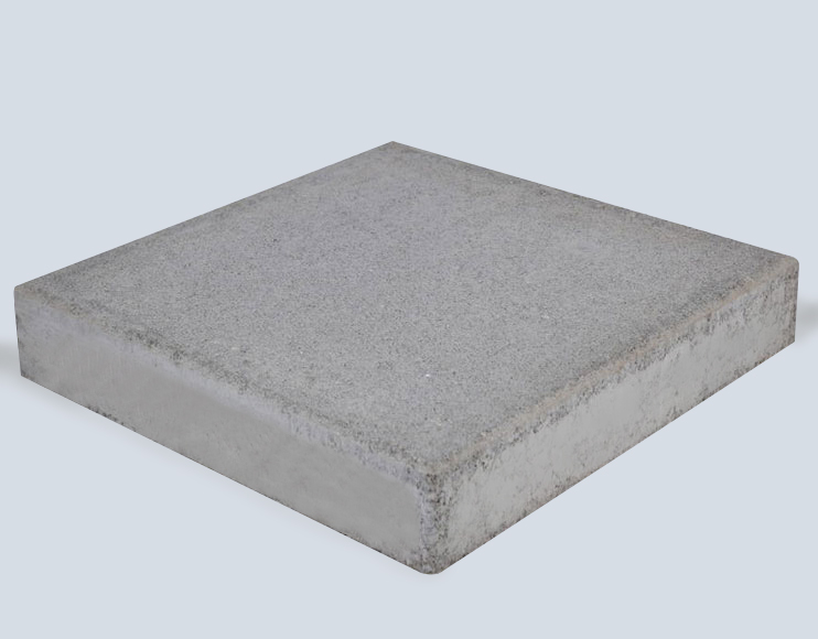 Square paving concrete Tiles