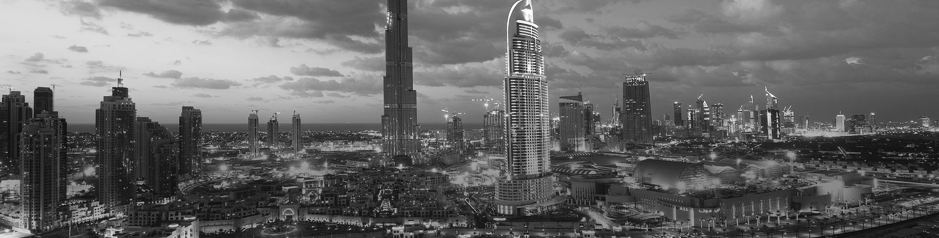 Contact for concrete building blocks